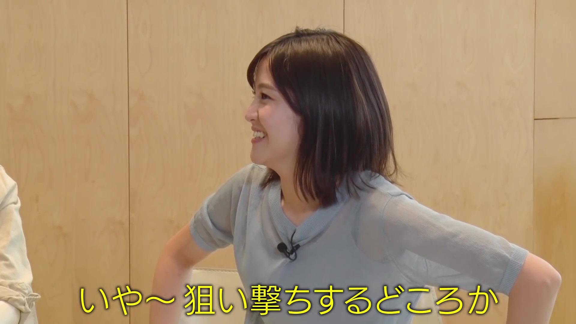 林美桜10