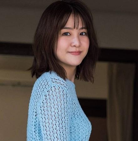 林美桜30