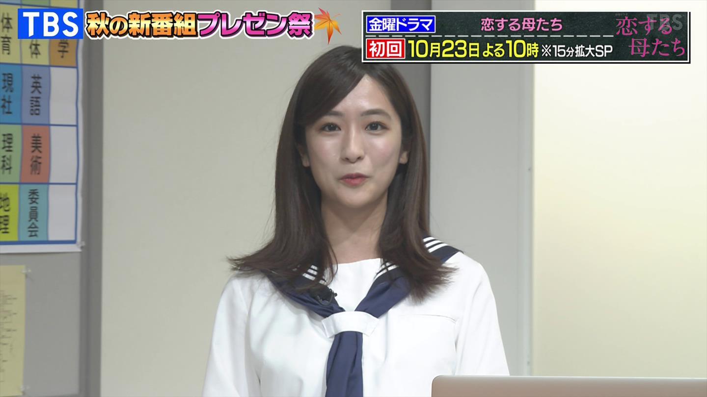 田村真子12