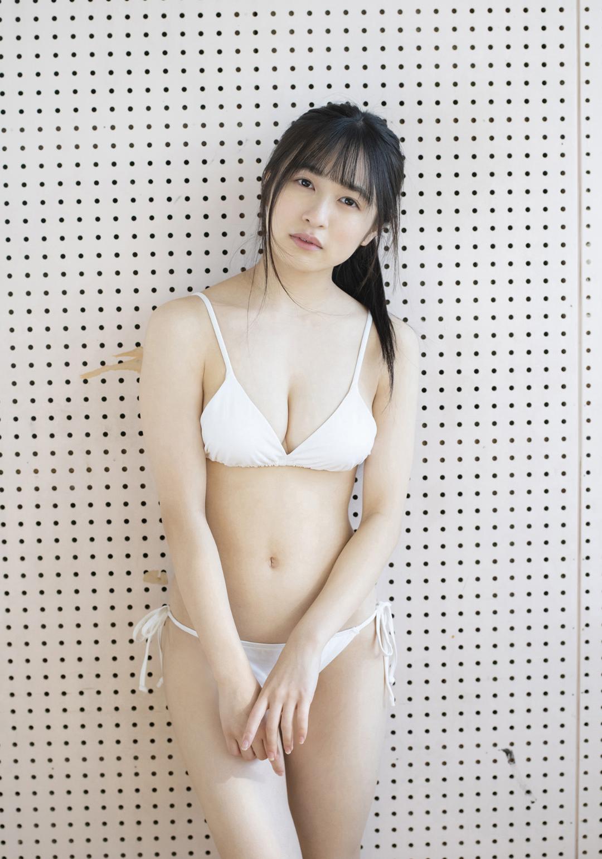 早川渚紗88