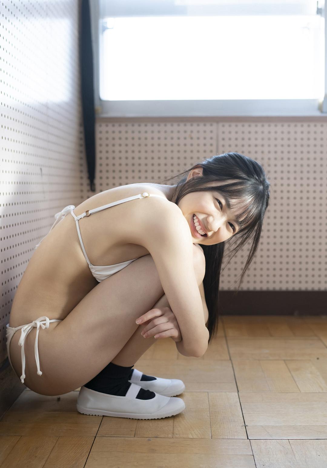 早川渚紗90