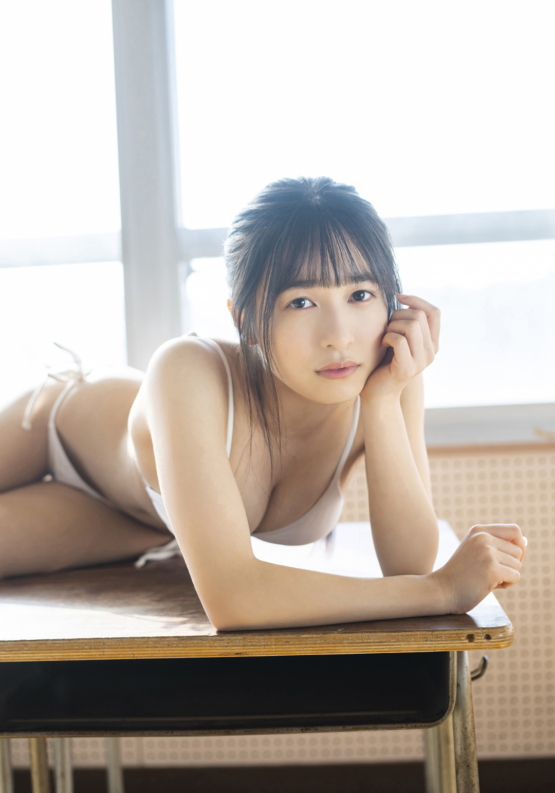 早川渚紗91