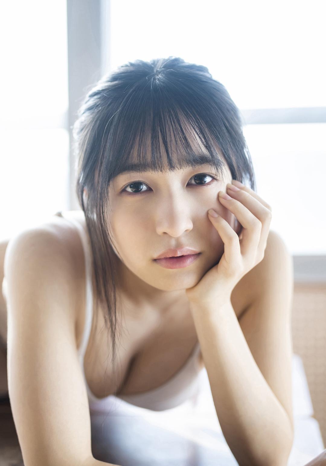 早川渚紗92