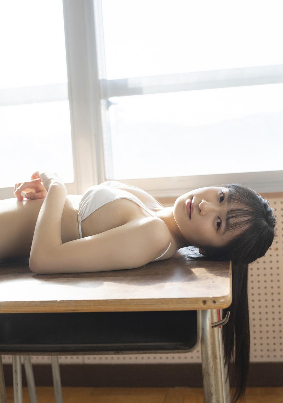 早川渚紗93