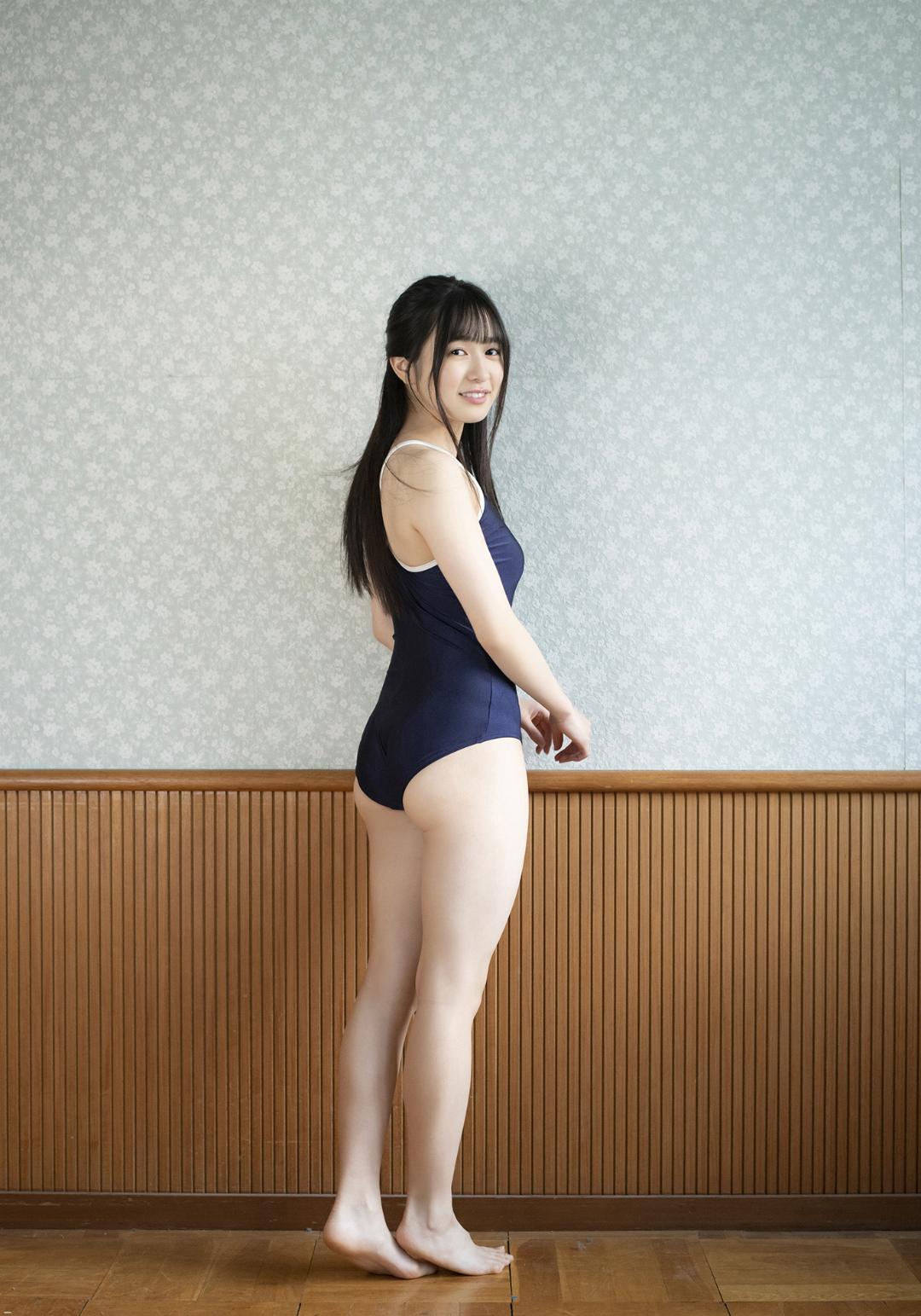 早川渚紗98