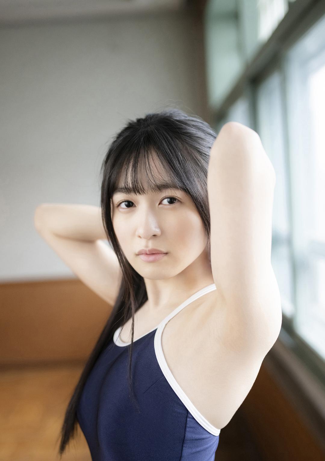 早川渚紗102