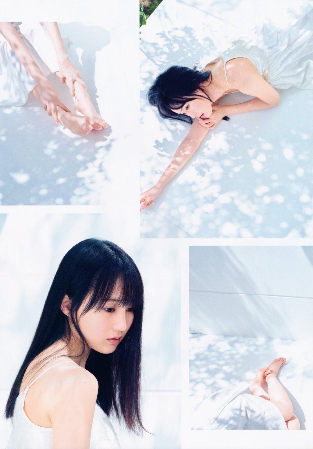 賀喜遥香73