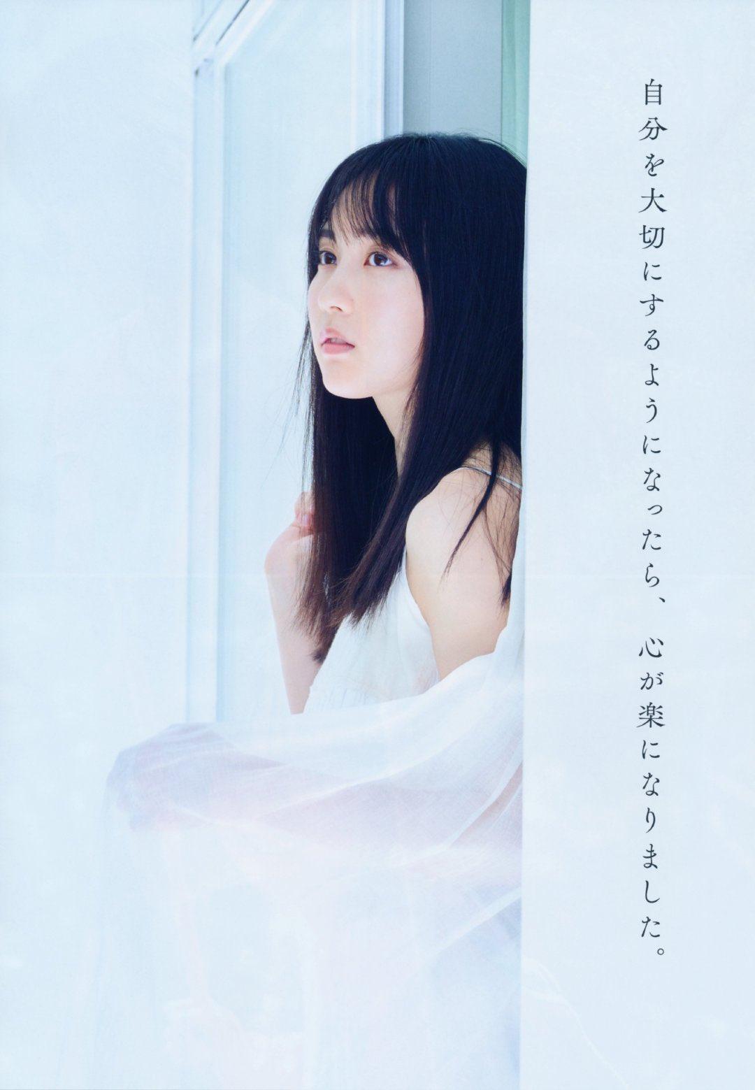 賀喜遥香76