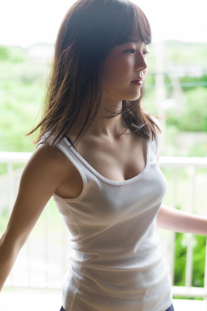 川口葵54