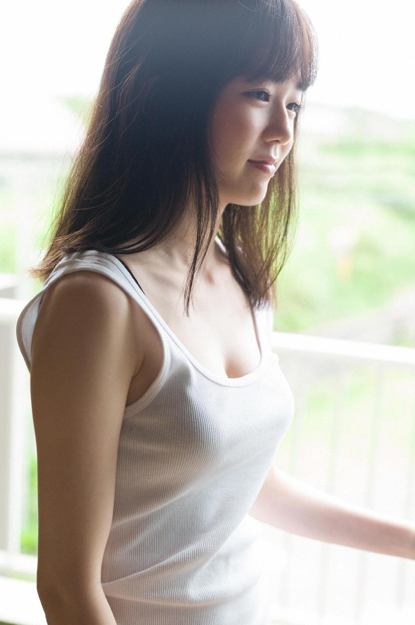 川口葵55