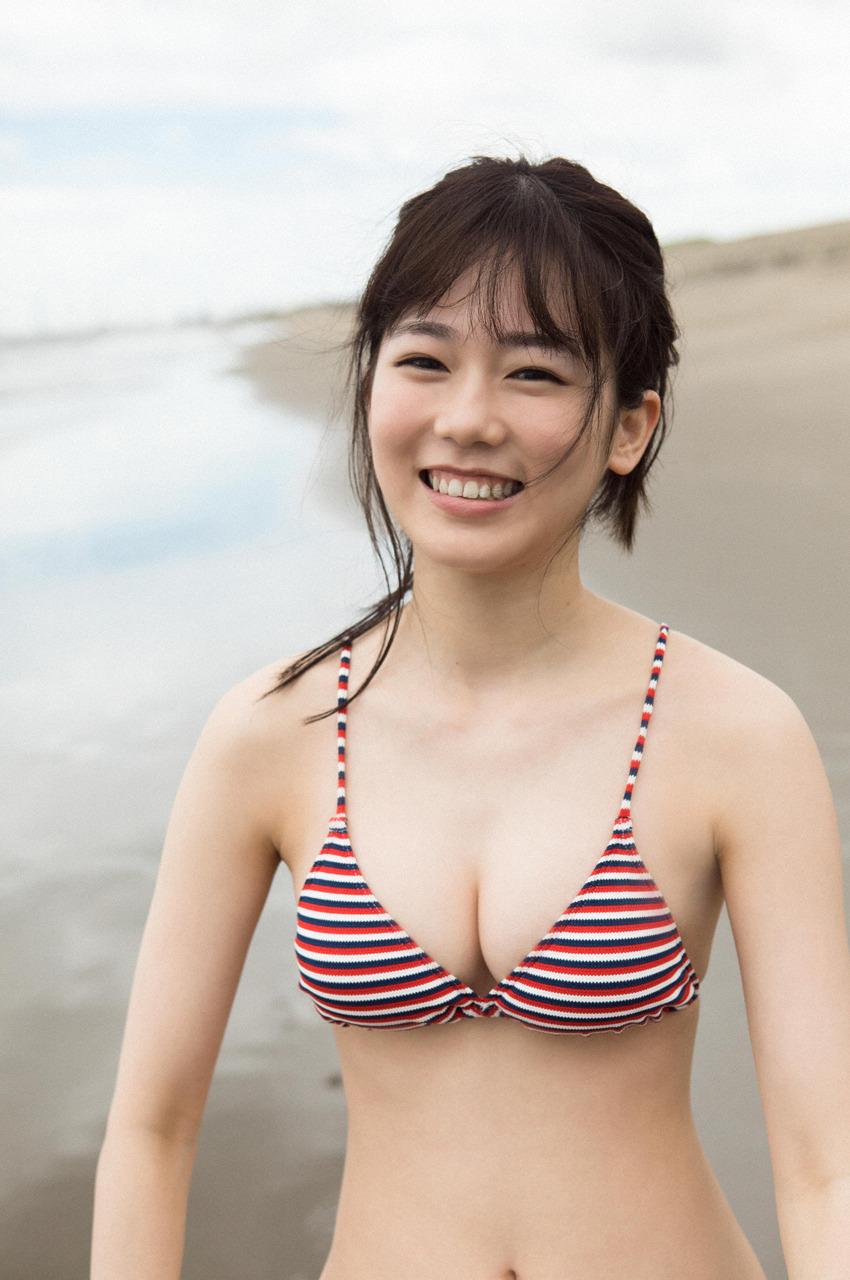 川口葵61