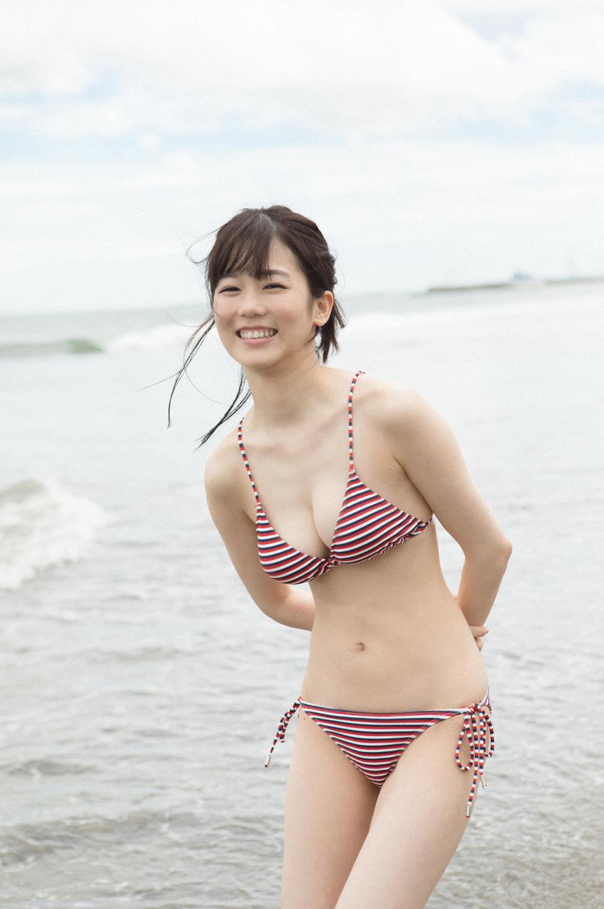 川口葵63