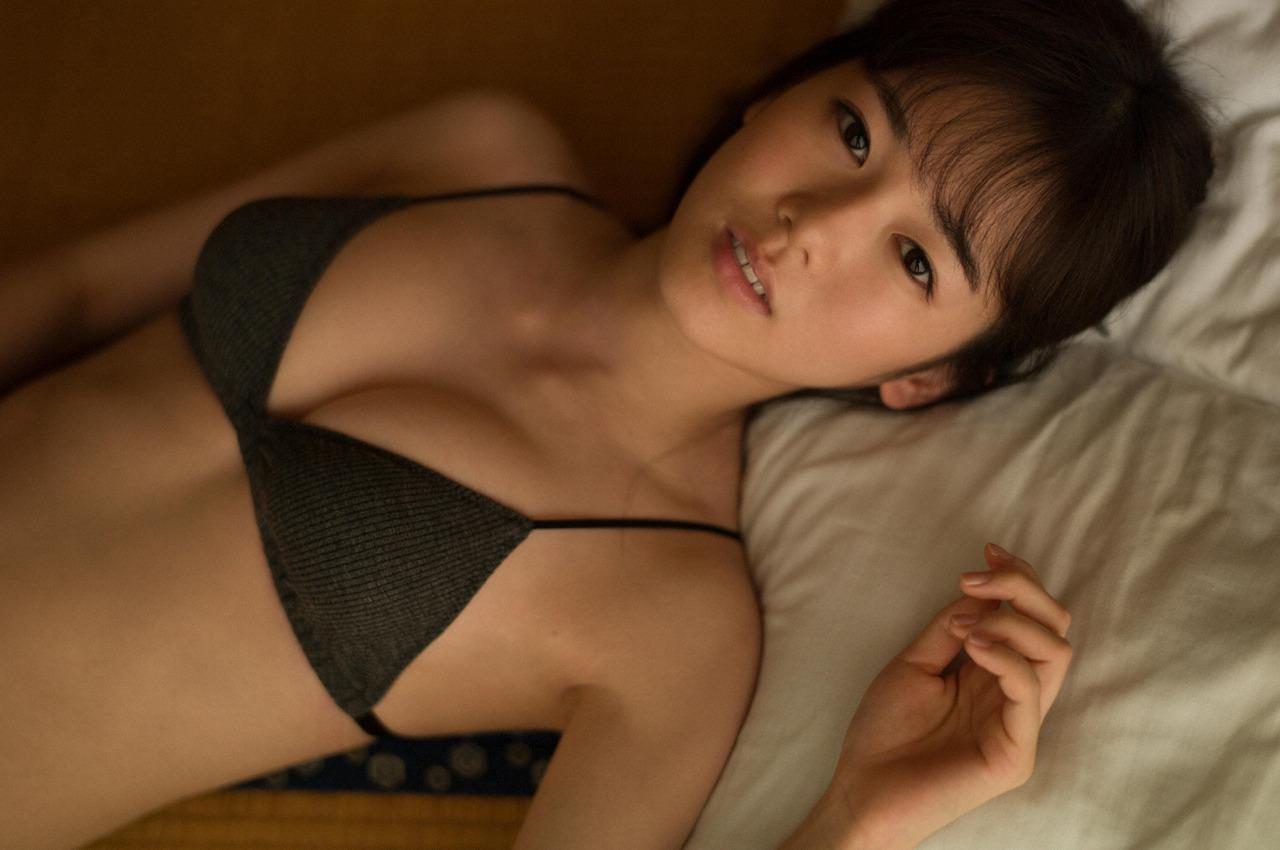 川口葵77
