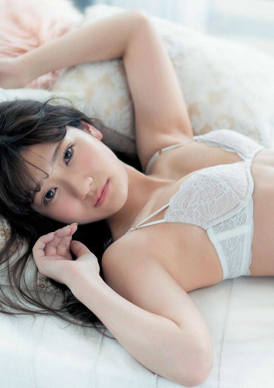 山田麻莉奈38
