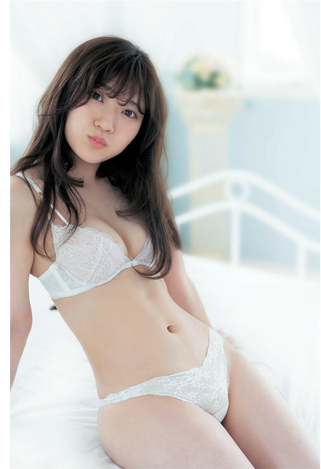 山田麻莉奈64