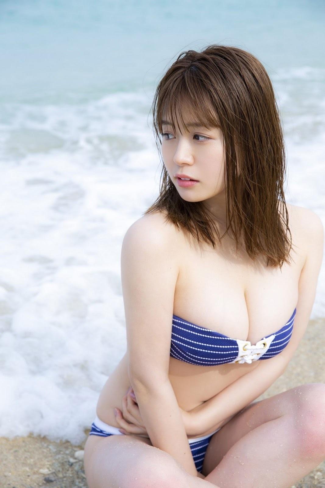 井口綾子153
