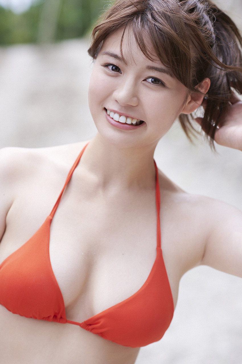 井口綾子177