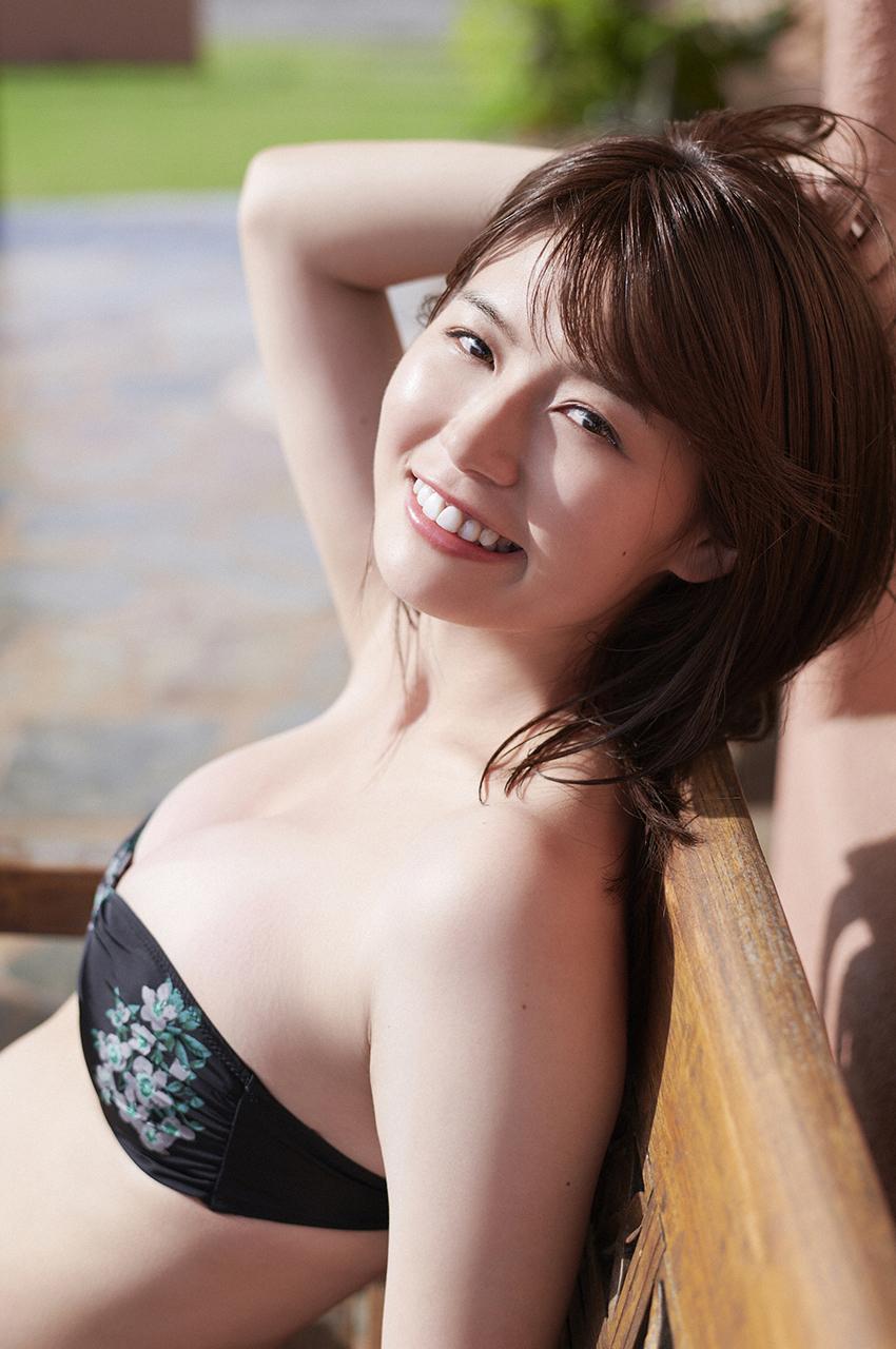 井口綾子192