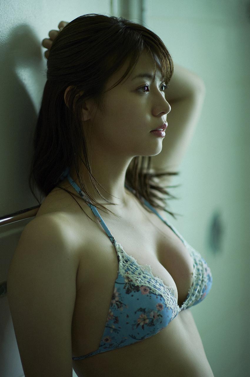 井口綾子207