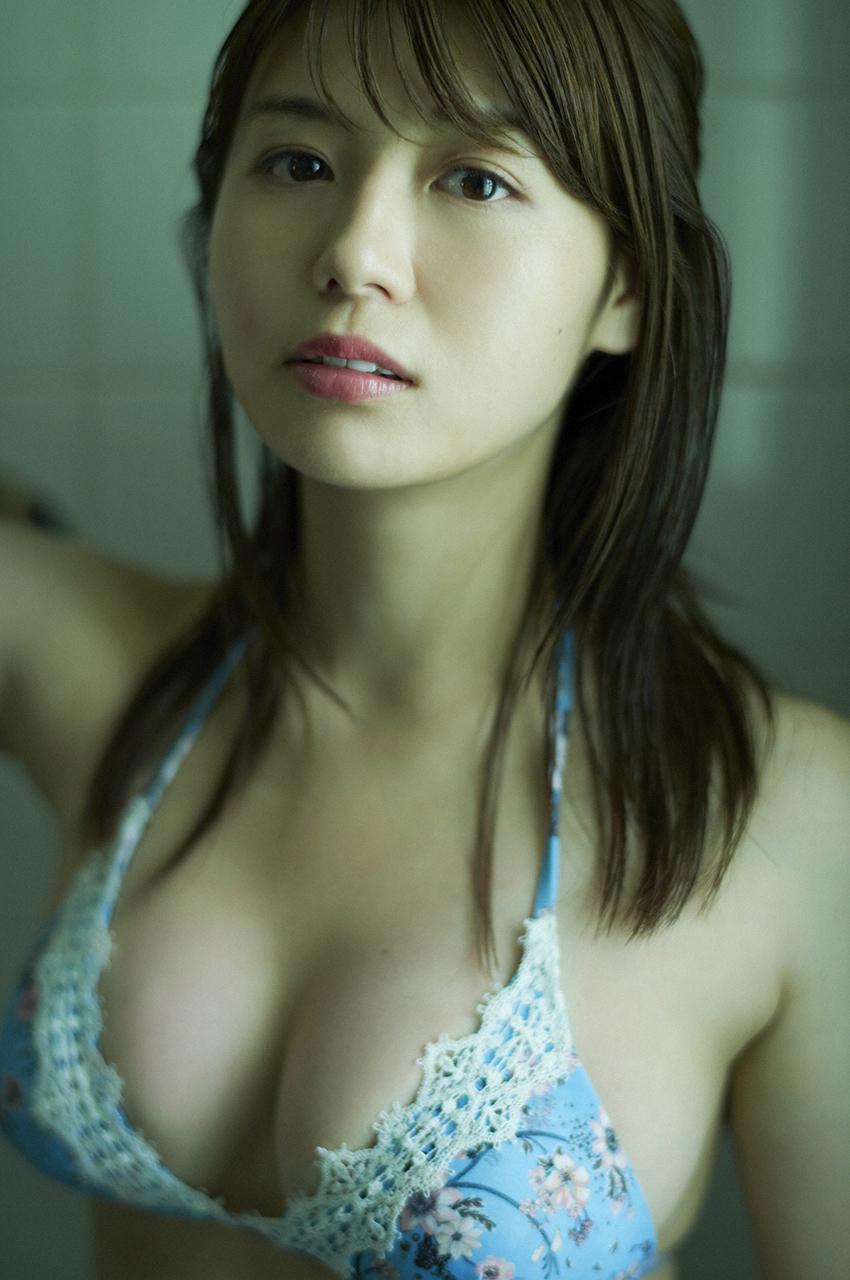 井口綾子209
