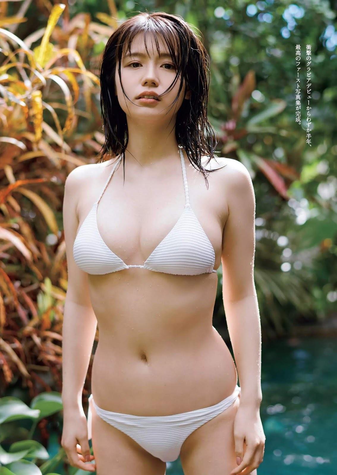 井口綾子228