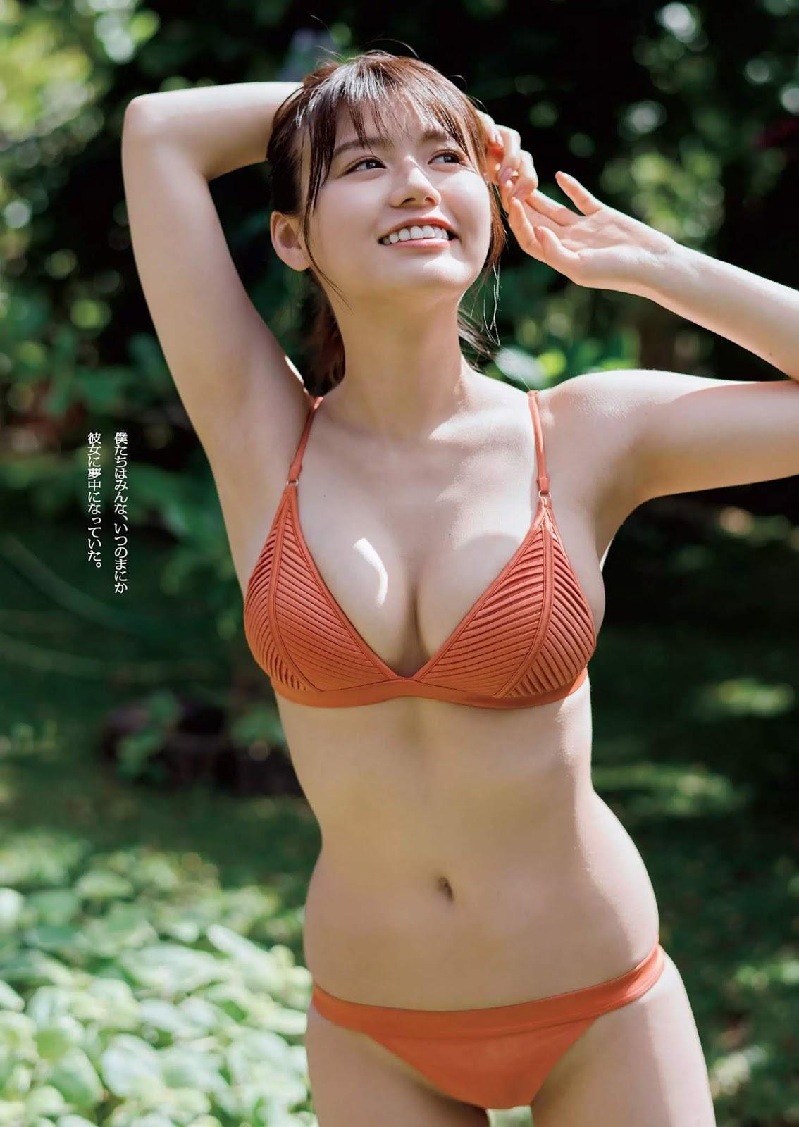 井口綾子237