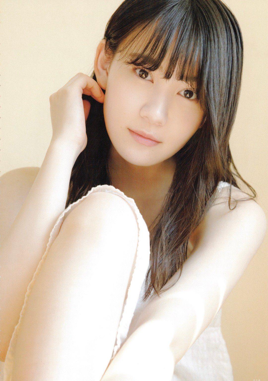 松尾美佑46