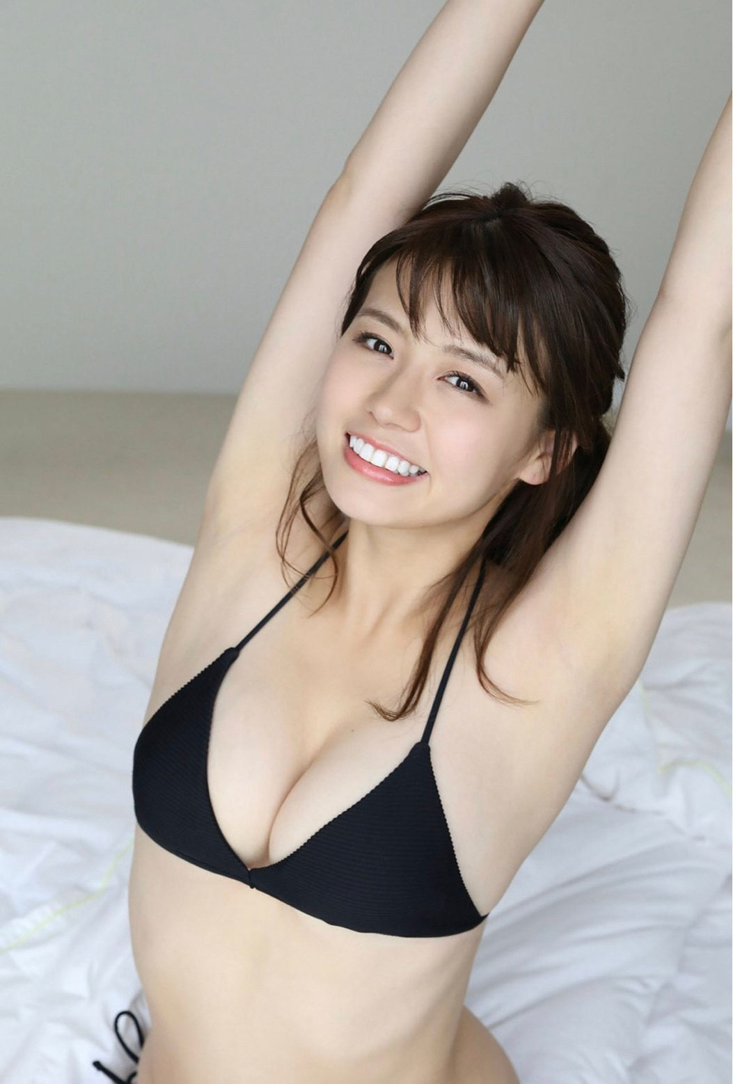 井口綾子259