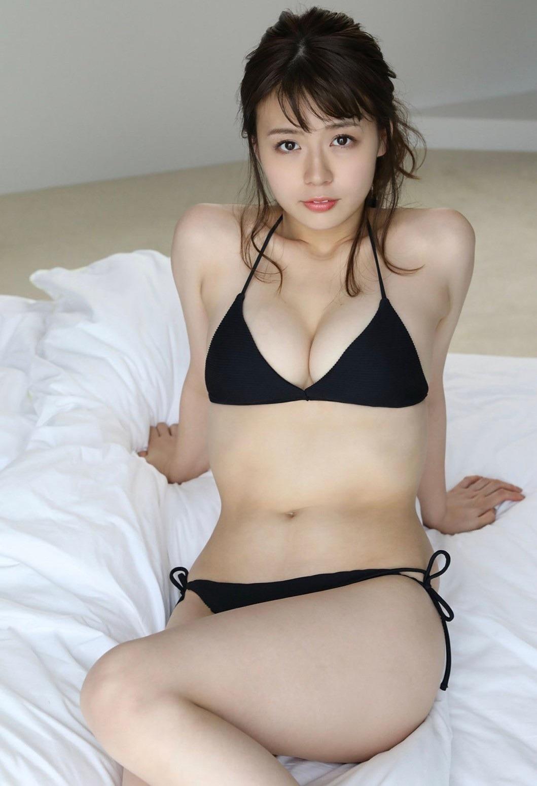 井口綾子261