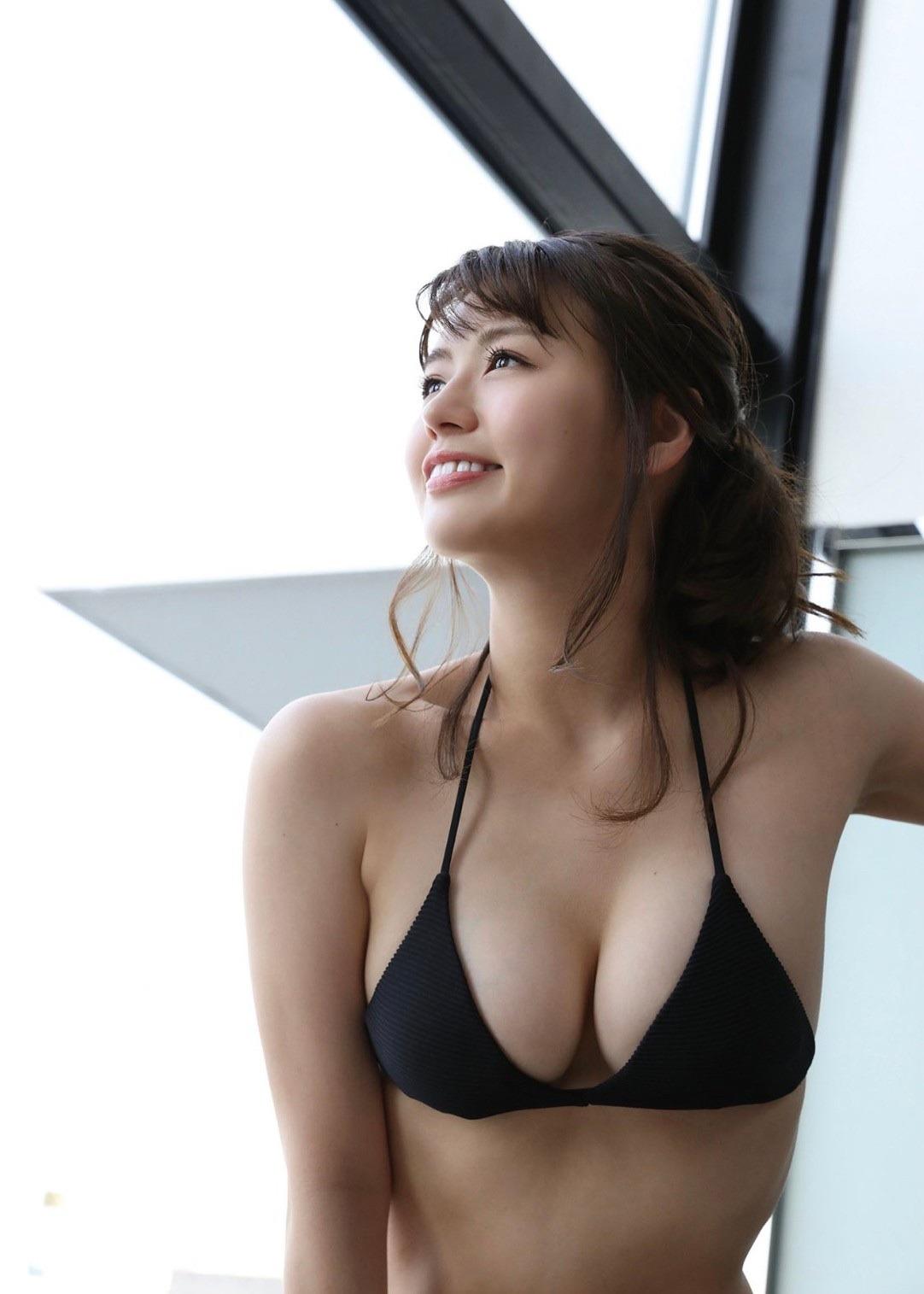 井口綾子262