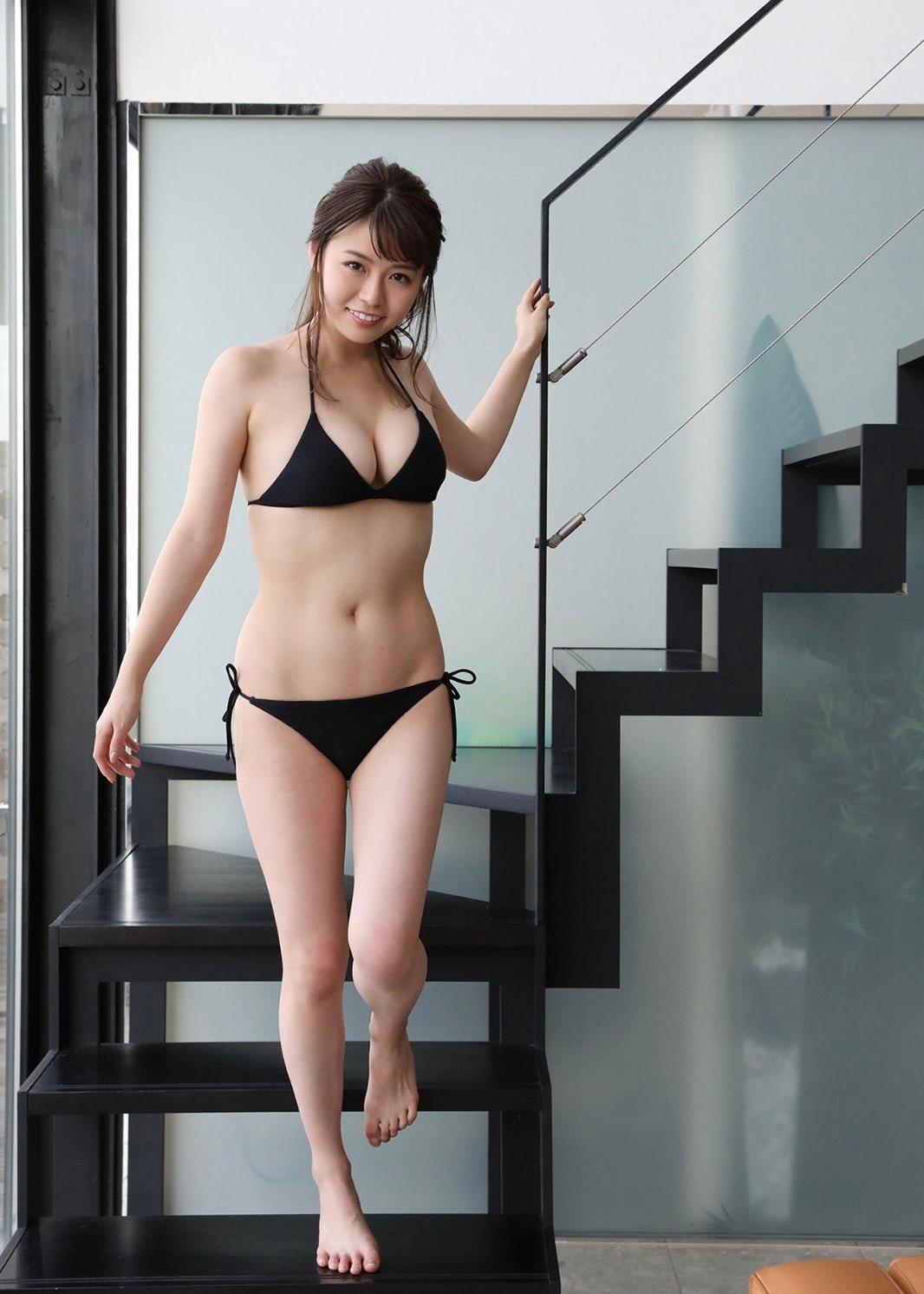井口綾子265