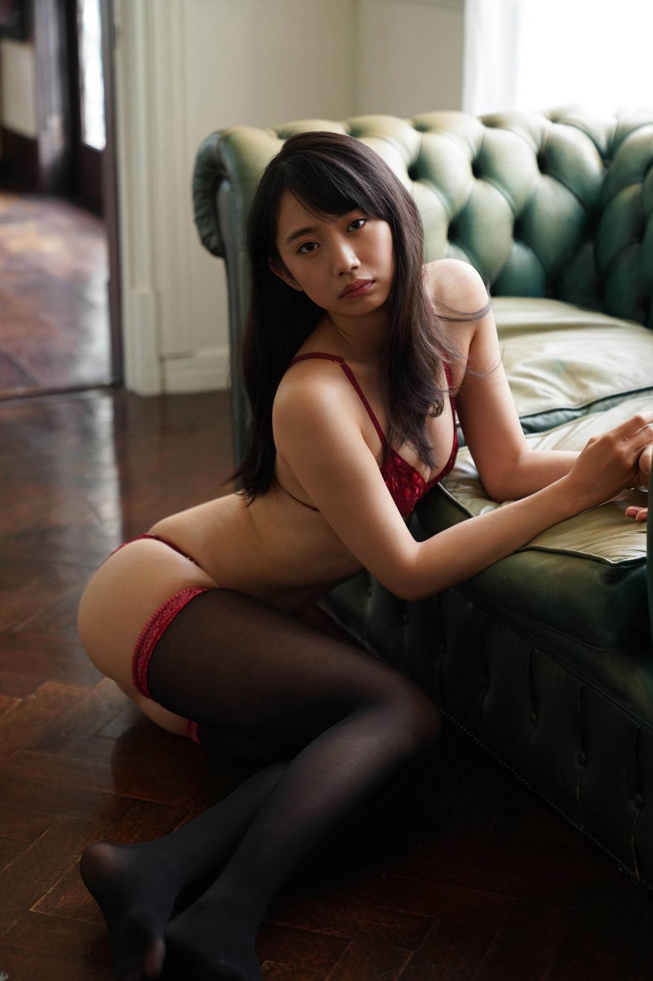 相沢菜々子48