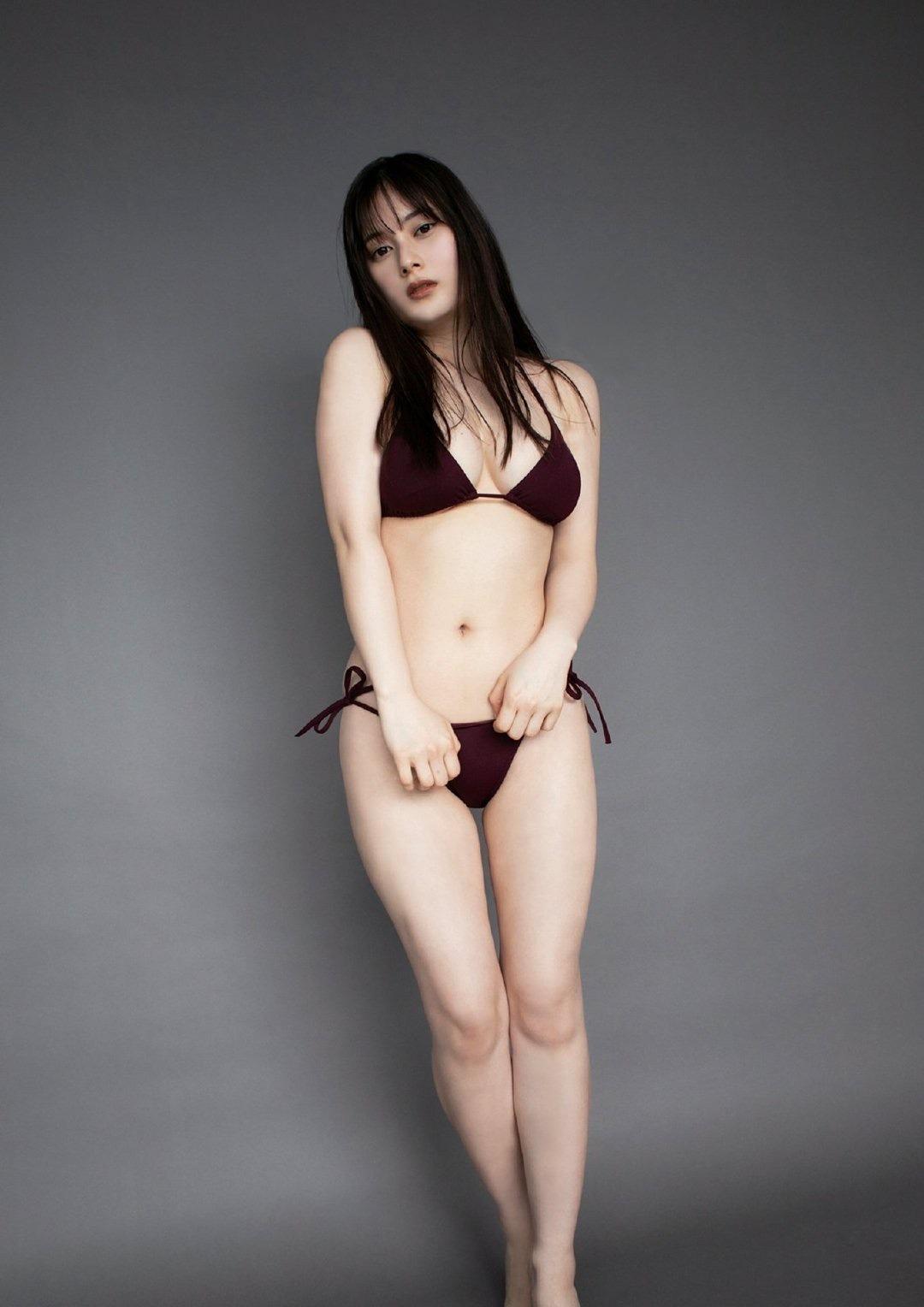 大久保桜子235