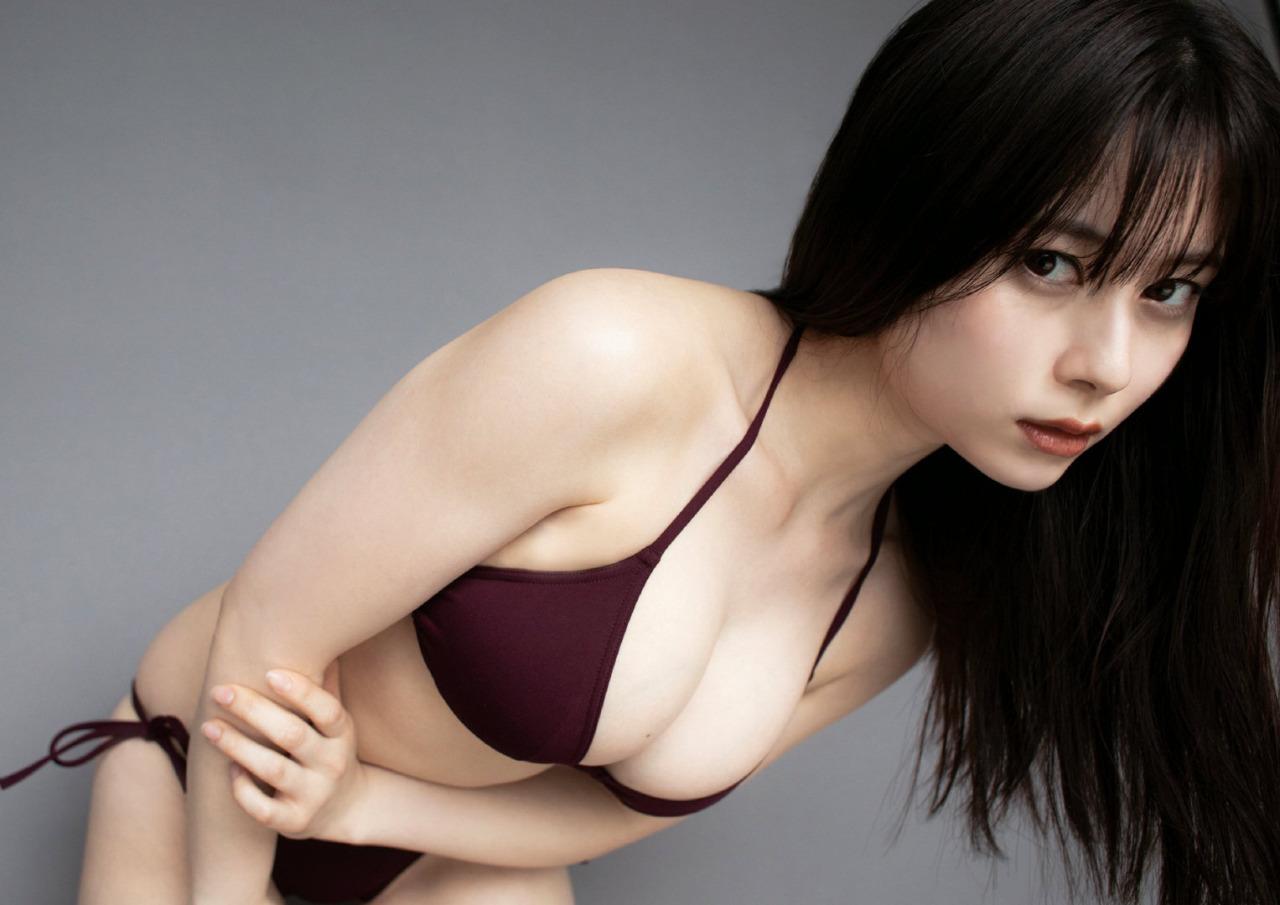 大久保桜子238