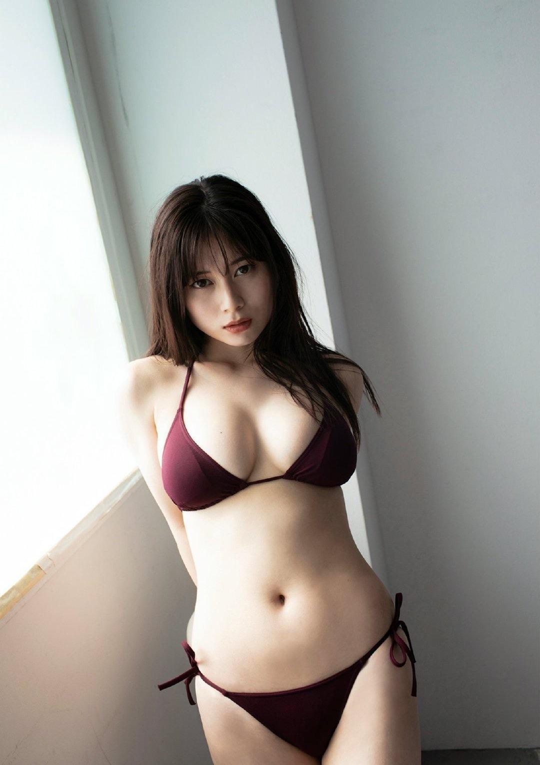 大久保桜子240