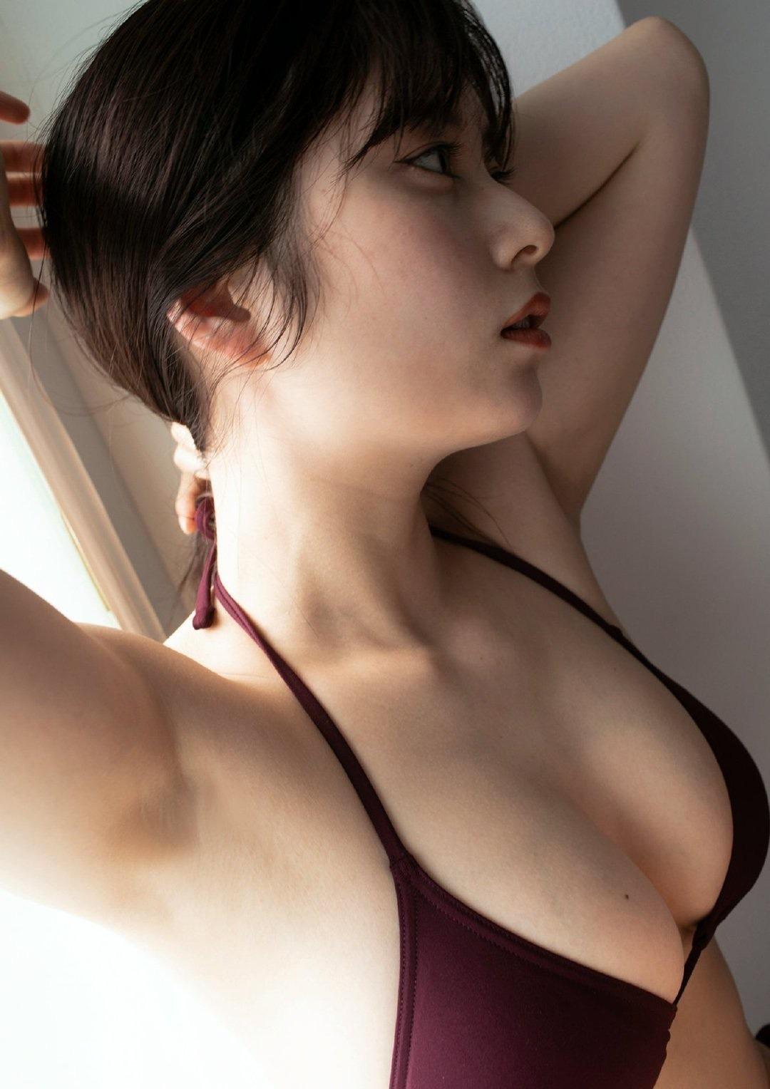 大久保桜子239