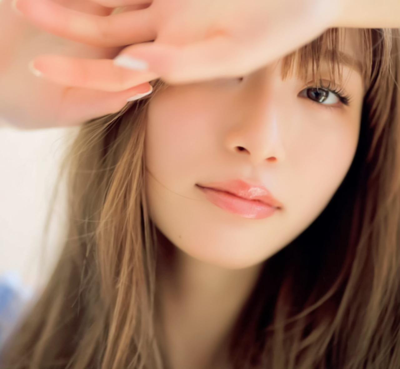 生見愛瑠40