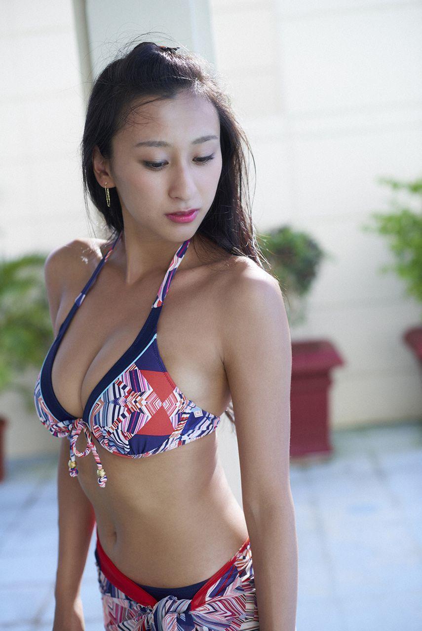 浅田舞68
