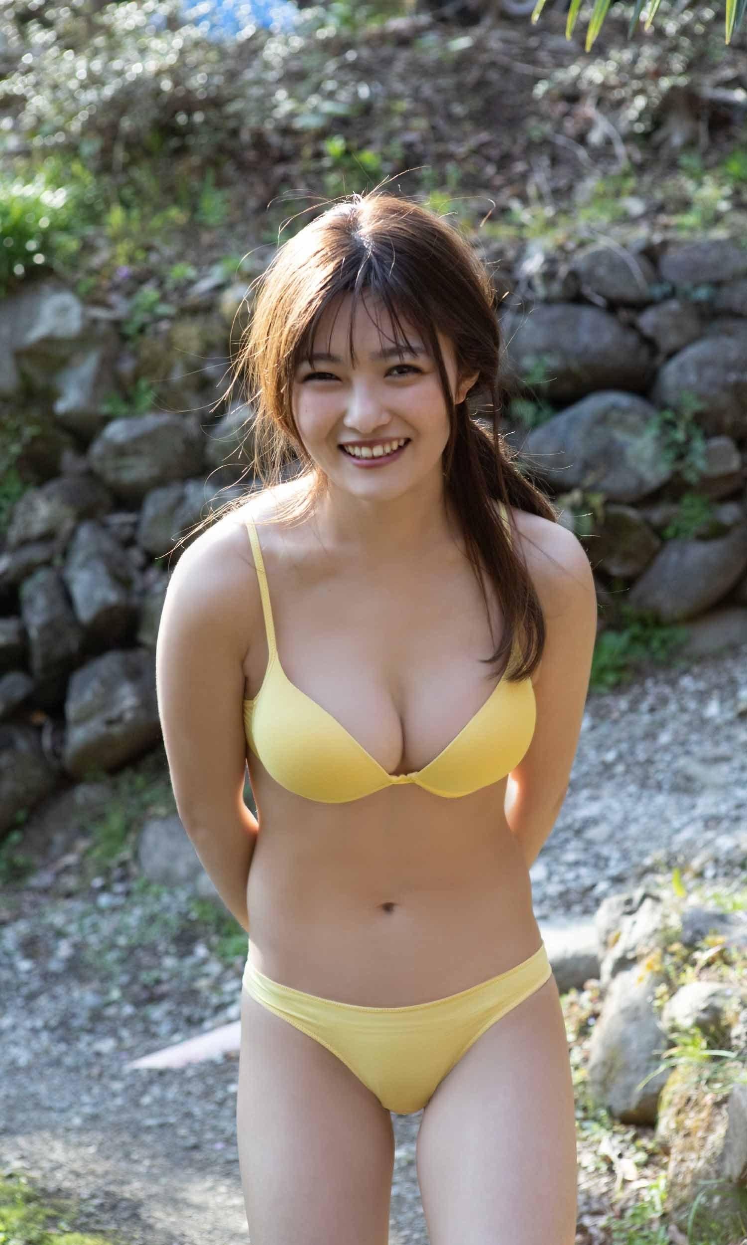 井上咲楽36