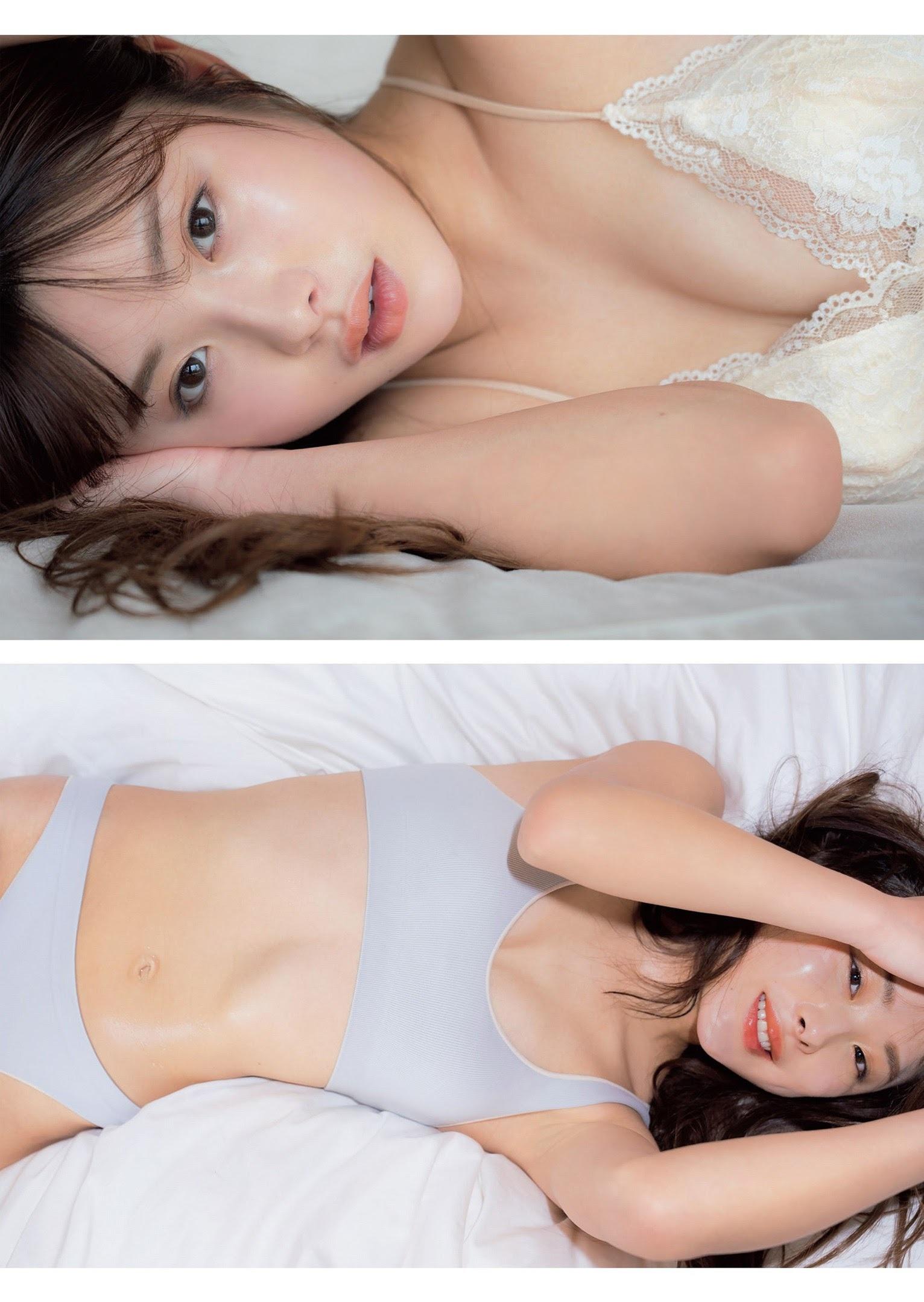 野田すみれ43