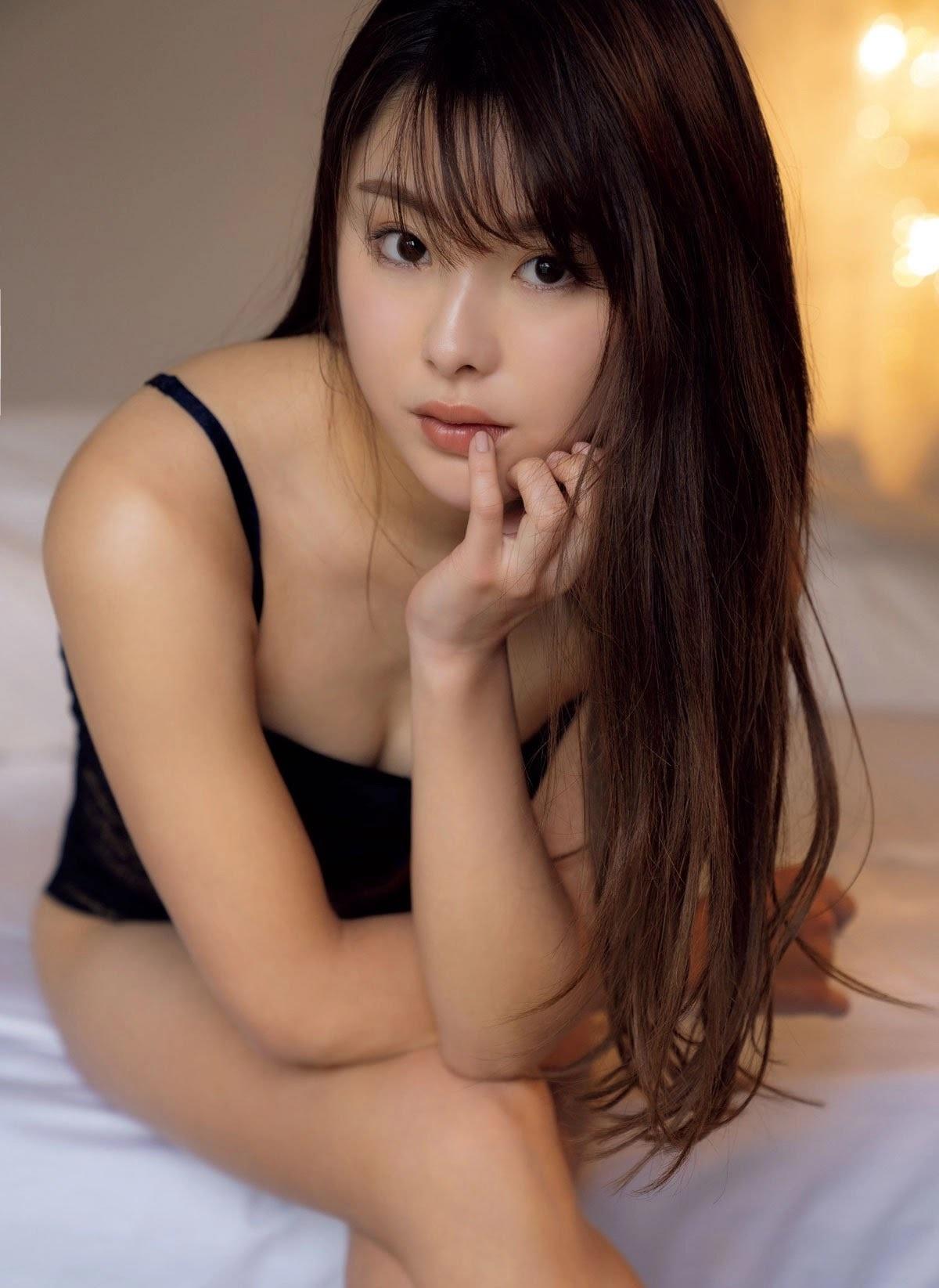 野田すみれ47