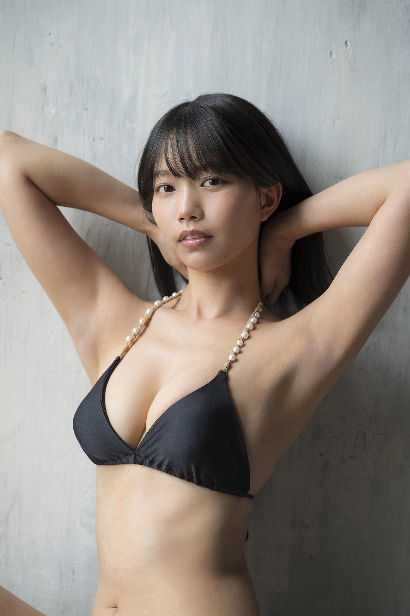 夏目綾30