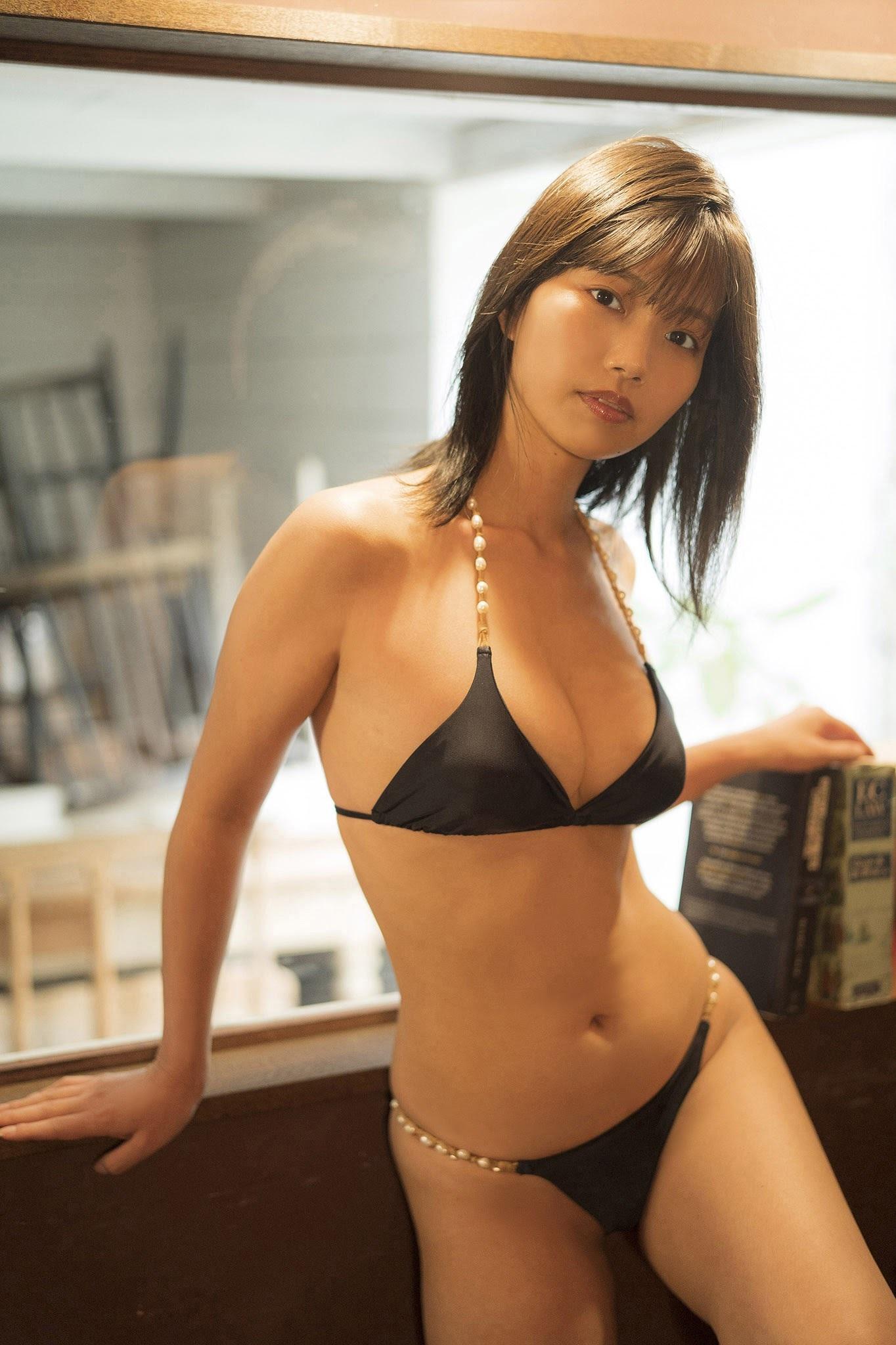 夏目綾31