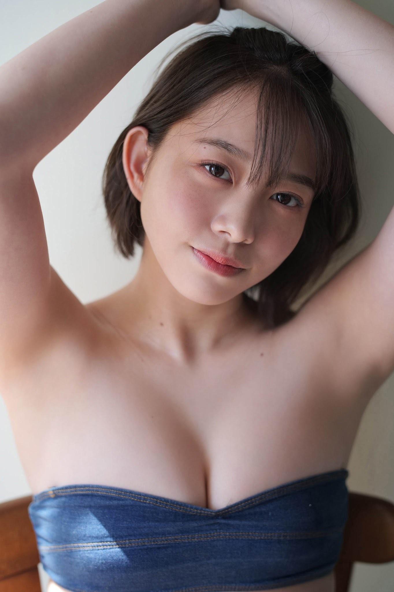 新田あゆな96
