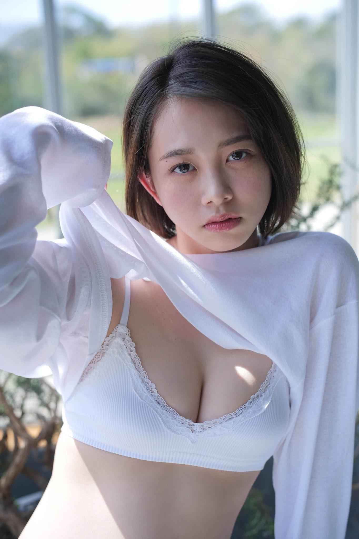 新田あゆな98
