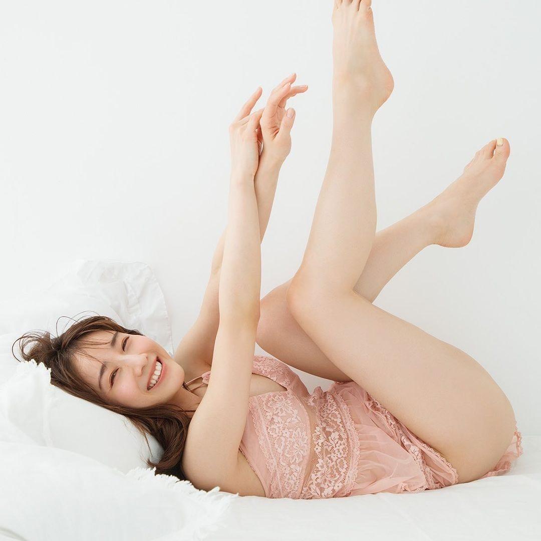 田中みな実61