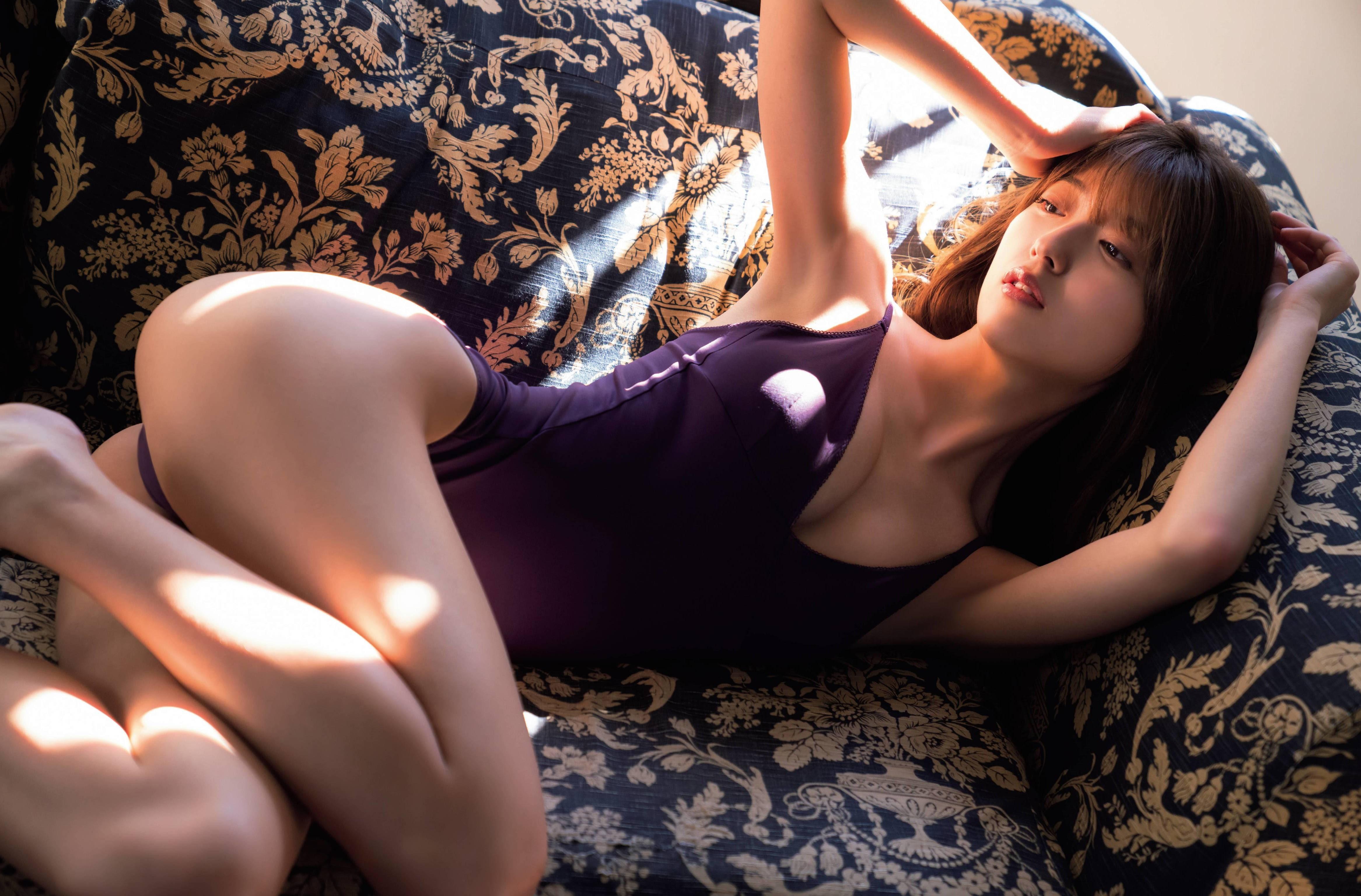 工藤美桜181
