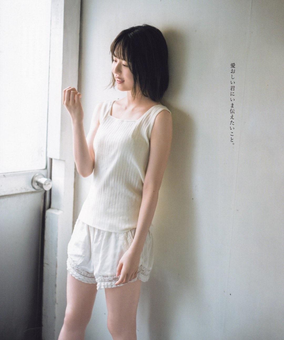 松田好花48