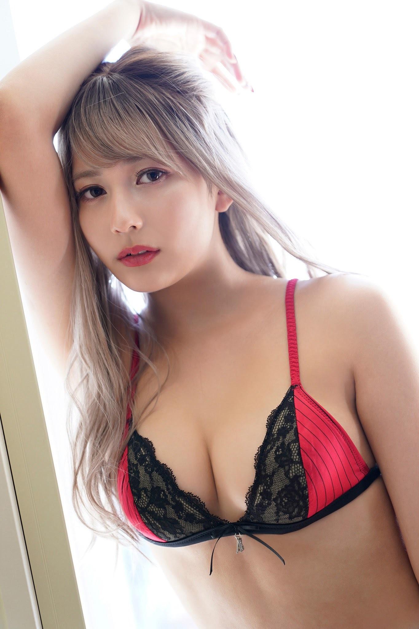 新井遥206