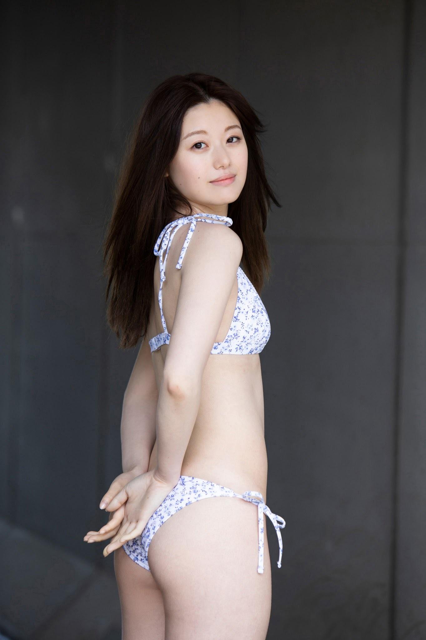 萩田帆風57